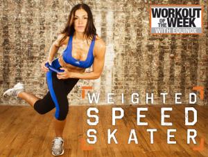 fm02-3813-weighted-speed-skater-excercise-dm2_0
